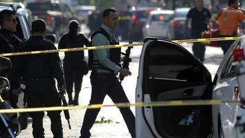 Capturan a una mujer sospechosa de matar a su bebé en Jalisco