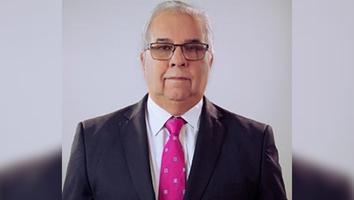 Dimite director de Adquisiciones de la UANL por escándalo