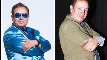 Quién es Sammy Pérez: Biografía del comediante que trabajó con Derbez