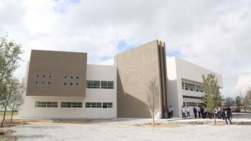 Alumnos de la Universidad Tecnológica Bilingüe Franco Mexicana de Juárezestudiarán en Francia
