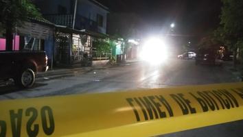 Muere un ciclista tras ser atropellado en la Carretera Nacional