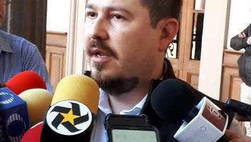 Papás del bebé enterrado en García tenían antecedentes por drogadicción