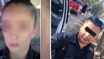 Presunto asesino de una policía es acusado por feminicidio en Ciudad Juárez