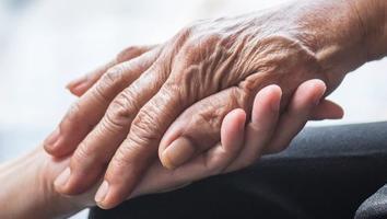 Estudio relaciona Alzheimer con alto nivel de bacterias intestinales en el organismo