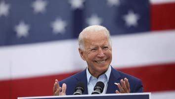 Colegio Electoral confirma a Joe Biden como el próximo presidente de EU