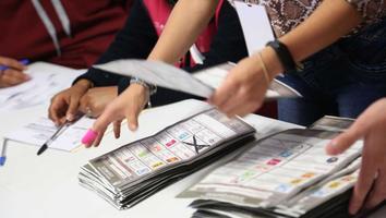 Elecciones extraordinarias en Hidalgo podrían costar 12 millones de pesos