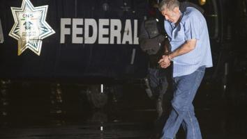 Dan 28 de prisión a Vicente Carrillo Fuentes, hermano de El Señor de los Cielos