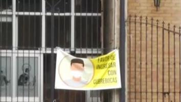 Iglesias endurecen medidas sanitarias y recortan aforo tras repunte de Covid-19 en NL