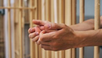 Decreto de AMLO para liberar presos torturados es celebrado por organizaciones civiles