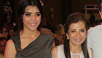 Asesinan a ex diputada y a su hija en Veracruz