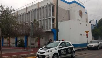 Municipios en alerta por amenazas a escuelas: Estado