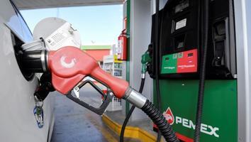 Hacienda baja estímulo fiscal a las gasolinas Magna y Premium