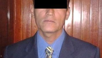 Hombre que raptó y mató a bebé puede alcanzar hasta 140 años de cárcel