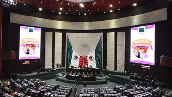 Diputados buscan fortalecer protección a mujeres víctimas de violencia