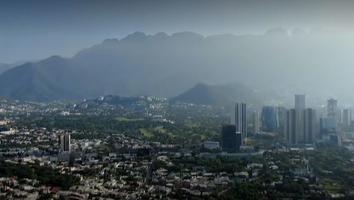Contaminación y movilidad, los grandes retos para la próxima gubernatura