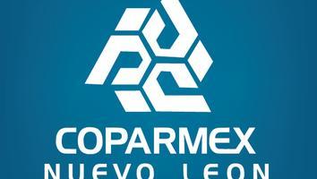 Coparmex pide a diputados federales de NL no votar reforma a Ley de Industria Eléctrica