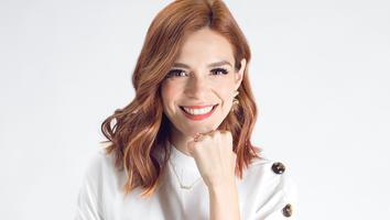 Tania Rendón