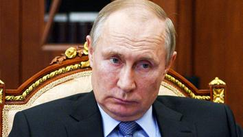 Rusia anuncia que expulsará a 10 diplomáticos de EU