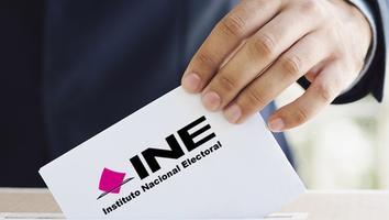 INE multa con más de 26 mdp a partidos por irregularidades en elecciones de Hidalgo y Coahuila