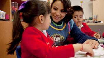 Más de 25.7 millones de alumnosregresarán a clases