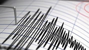 Sismo de 6.4 con epicentro en Argentina se percibe en Chile