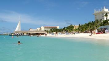 Playas mexicanas aptas para uso recreativo