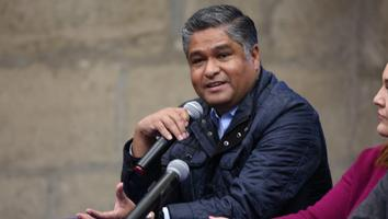 Monterrey tendrá gasolina con la misma calidad que la de Estados Unidos: Víctor Fuentes