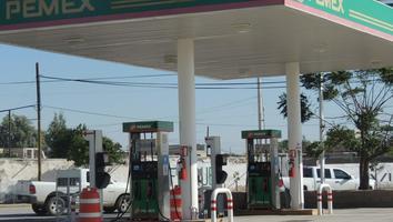 Esperan precios competitivos ante gasolinazo