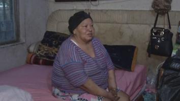 Mujer con cáncer de mama solicita apoyo para solventar su tratamiento