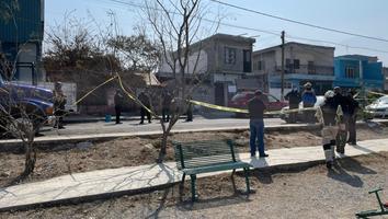 Muere una mujer y otra resulta lesionada tras ataque a balazos en la colonia San Bernabé