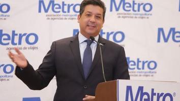 Francisco García Cabeza de Vaca pierde blindaje legislativo