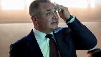 García Luna no es 'El Chapo', dice su abogado; pide no clasificar pruebas en su contra