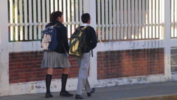 Colegios particulares del país buscan reanudar clases presenciales en marzo
