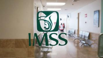 Muere médico del IMSS en Nuevo León por Covid-19