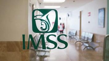 CNDH pide a IMSS denunciar ante FGR muerte de menor en hospital de CdMx