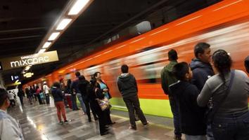 En español, Casa Blanca externa condolencias a víctimas del desplome en Línea 12 del Metro.