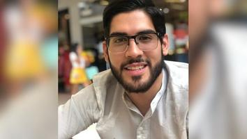Identifican a presuntos responsables por muertes de Norberto y Leonardo