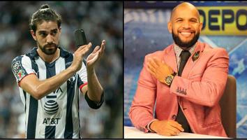 Pizarro y Pello