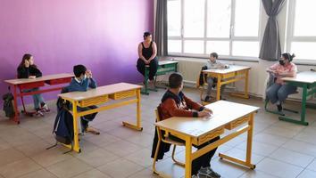 Piden padres de familia, regreso a clases sea ordenado, paulatino y seguro