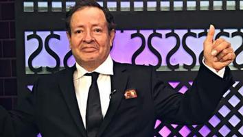 Piden donativos para solventar gastos médicos de Sammy Pérez tras ser intubado por Covid-19