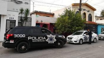 Hombre mata a su sobrino a puñaladas durante festejo de fiestas patrias en San Nicolás