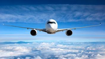 Baja en calificación de seguridad aérea puede afectar inversión, advierte SHCP