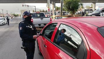 Busca Guadalupe crear conciencia sobre penas por cometer delitos contra la mujer
