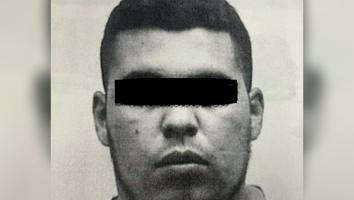 Otorgan sentencia de 12 años a hombre por el delito de chantaje en Monterrey