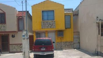 Facturan millones de pesos tres empresas fantasmas desde una vivienda de interés social