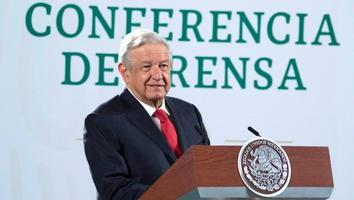 AMLO se reunirá con gobernadores electos y en funciones