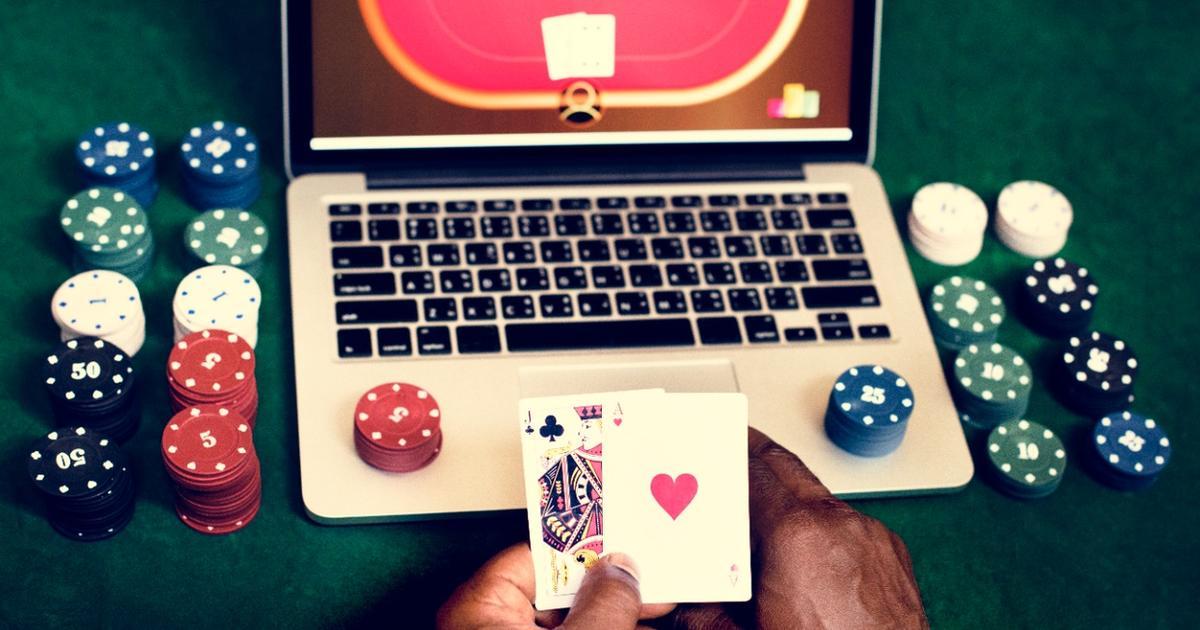 Casinos Online Confiables