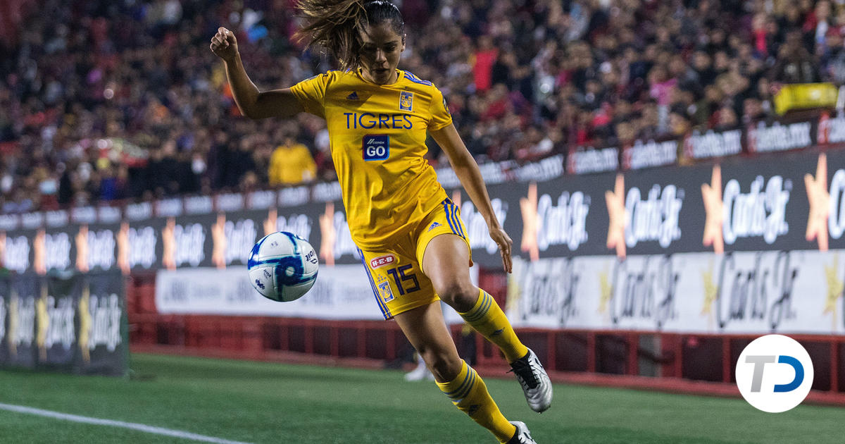 Por el pase a las Semifinales - Telediario Monterrey