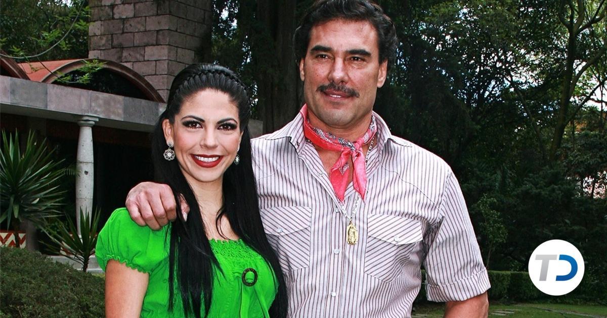 Local Dating Monterrey