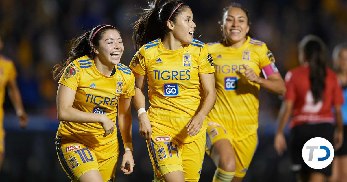 Golean y a Semifinales - Telediario Monterrey